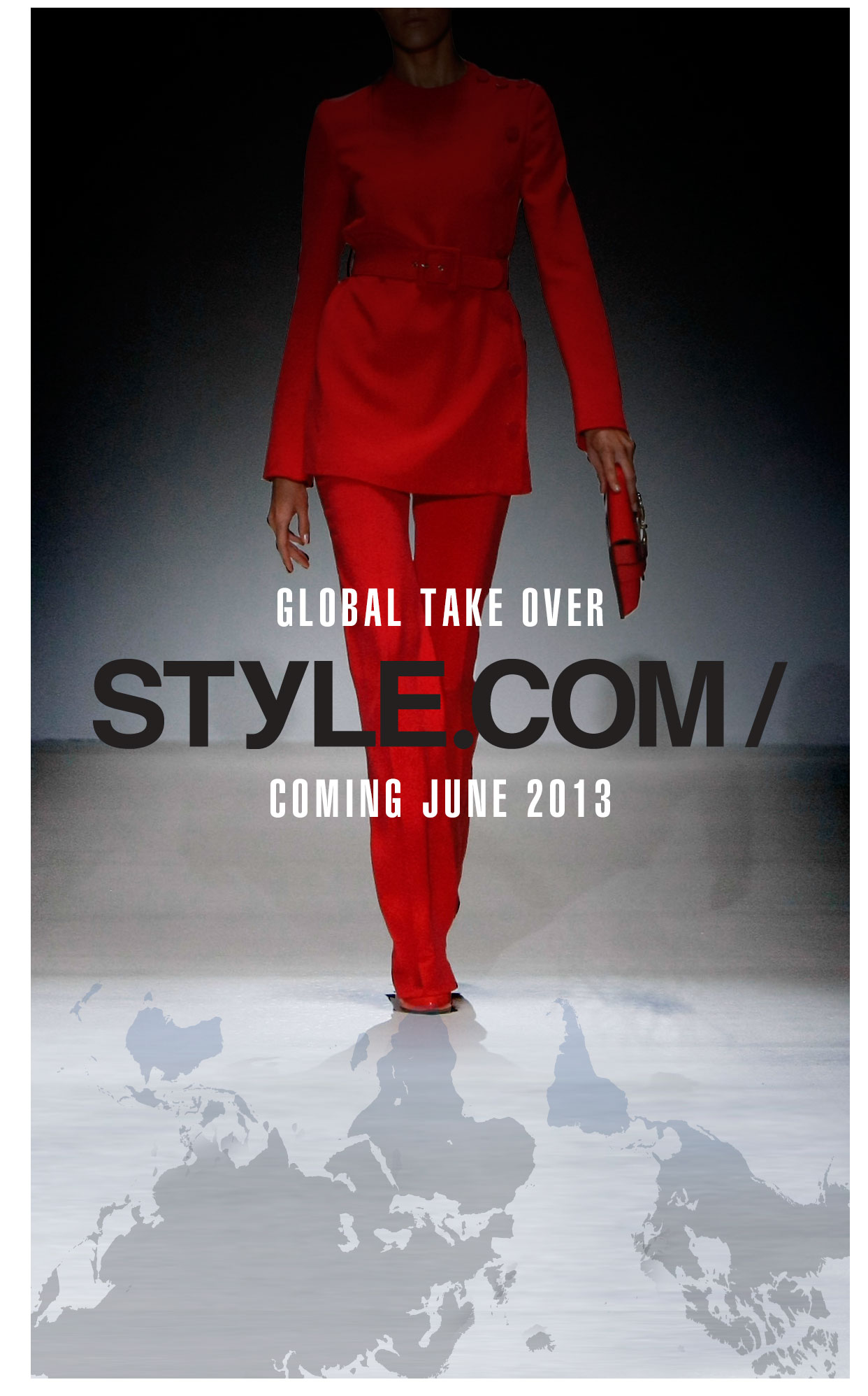style-marketing-ads-global-takeover
