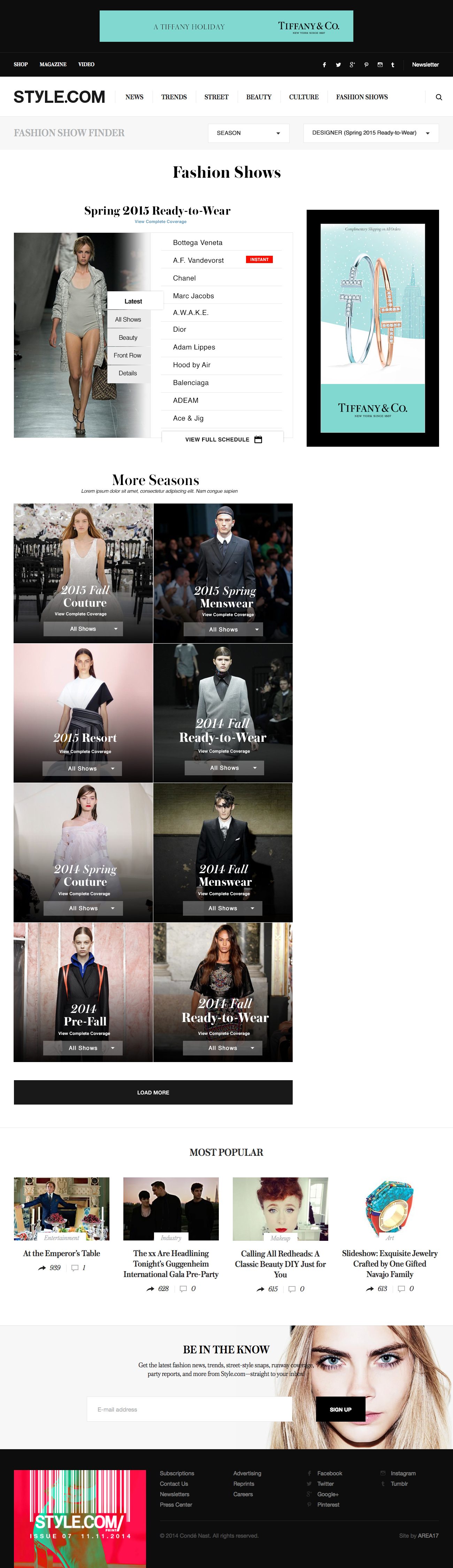 12012014-Fashion-shows-index-LATEST-INSEASON-PRODUCTION