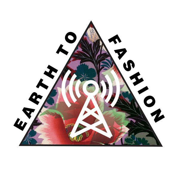 earth-to-fashion-branding